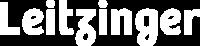 Leitzinger-logo-white